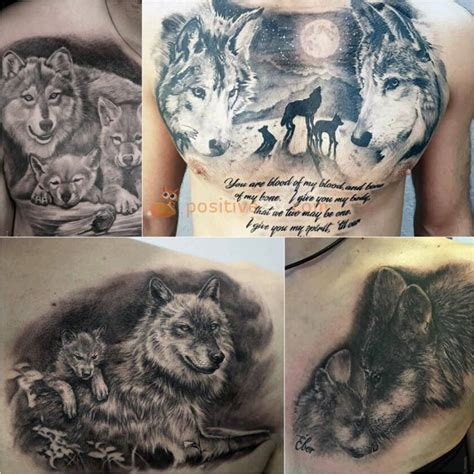 wolf family tattoo designs best 100 wolf ideas wolf design ideas