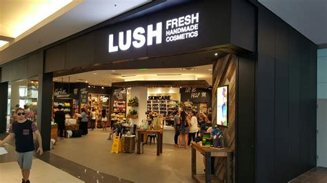 630 Country Road Garden City Ny by Lush Cosmetics 28 Fotos Y 24 Rese 241 As Cosm 233 Ticos Y