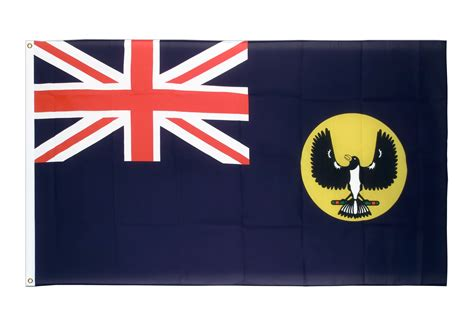 buy australia buy australia south flag 3x5 ft 90x150 cm royal flags