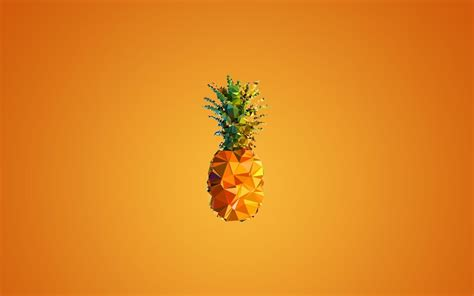 pineapple wallpaper pineapple hd wallpaper picture image