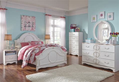 kids bedroom furniture ct liberty lagana furniture in meriden ct the quot korabella