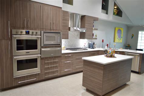 kitchen cabinet retailers kitchen cabinet retailers 28 of the best kitchen cabinet