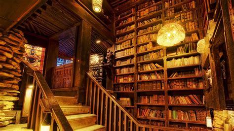 books background books wallpaper
