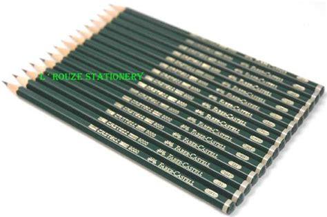 Spidol Permanent Faster P 70 supplier alat tulis kantor stationery dan office