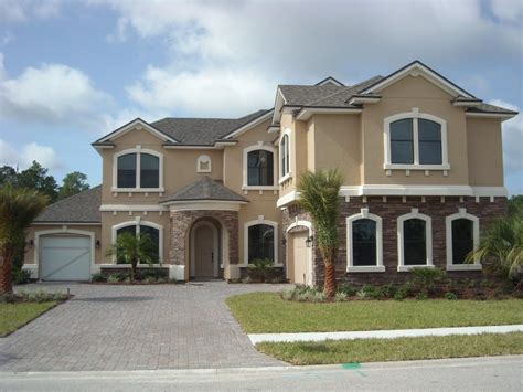 dream house construction vernon volumes florida dream house under construction