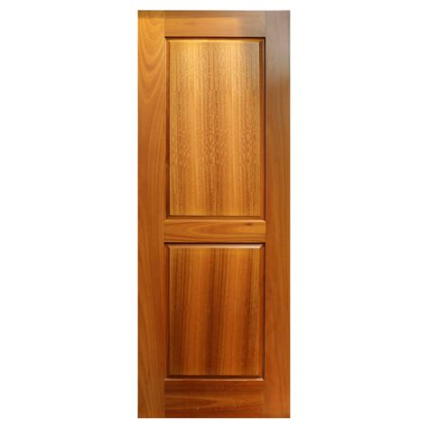How To Choose Hardware For Kitchen Cabinets by Wood Door Puertas De Madera Australis Wood Puertas De
