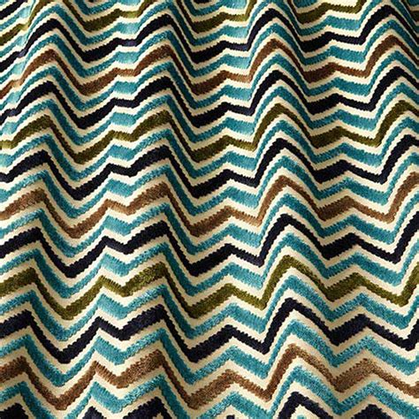 house of fabrics upholstery fabrics carnival fabric midnight carnivalmidnight iliv