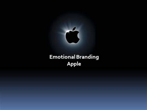 List Of Synonyms And Antonyms Of The Word Apple Ppt Free Powerpoint Background Templates For Mac