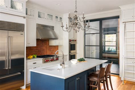 kitchen designers boston transitional urban kitchen design boston ma