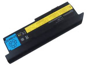 Baterai Original Lenovo X200 X200s X201 X201 9 cell battery for ibm lenovo thinkpad x200 x200s x201 x201s 42t4534 43r9255