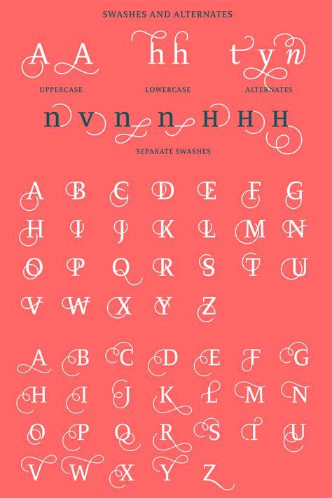 decorative font family diogenes decorative font family