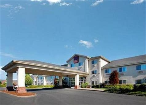 comfort inn salem il comfort suites salem salem deals see hotel photos