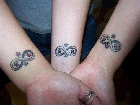 best friend wrist tattoos best friend ideas desings design ideas