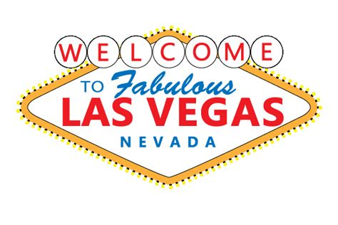 welcome to las vegas sign template travis stebbins welcome to fabulous las vegas nevada