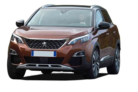 is peugeot 3008 a good car peugeot 3008 suv review carbuyer download pdf