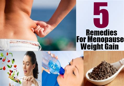 weight management menopause weight loss and the menopause weight loss vitamins for