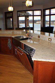 bi level kitchen ideas 1000 images about kitchen on split level