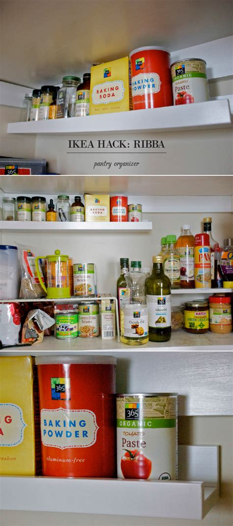 Thin Pantry by Thin Shelf For Pantry Storage Pictures Photos And Images