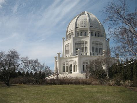 bahá í house of worship bah 225 237 house of worship church in united states