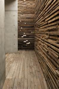 Wood Wall Texture Textured Wooden Slat Feature Wall Wood Inspired
