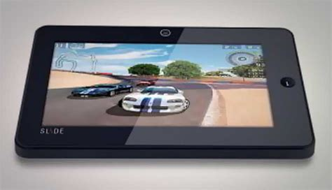 tablets  india  rs  digitin