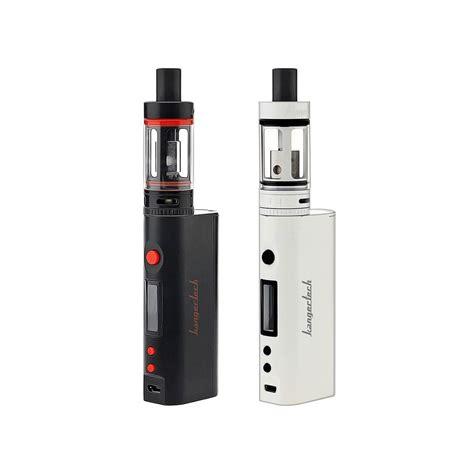 Joyetech Elitar Pipe Kit 75w Authentic Rokok Elektrik 1 joule vape vape kits kanger subox mini starter kit joule k