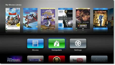 film gratis apple tv my movies using windows home server 2011 with apple tv