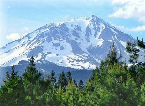 Best Mba Programs In Northern California by 17 Best Ideas About Mount Shasta On Beautiful