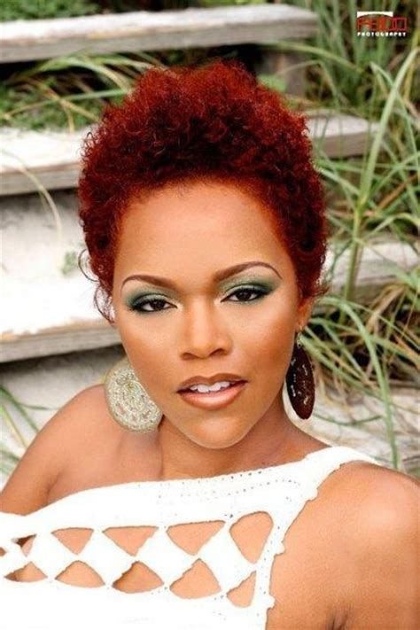 black woman hair look dull national hair color fade away 17 best images about natural hair color on pinterest