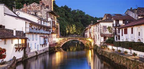 tourisme st jean pied de pays basque tourisme pays marennes oleron