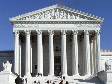 corte suprema usa corte suprema usa i repubblicani scelgono 171 l opzione