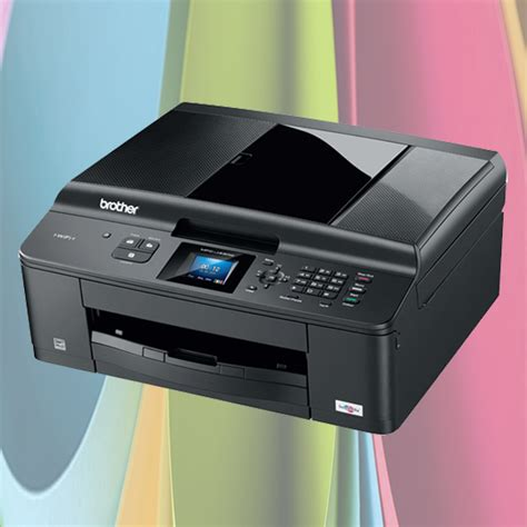 brother mfc j430w resetter sublimation neuroxink