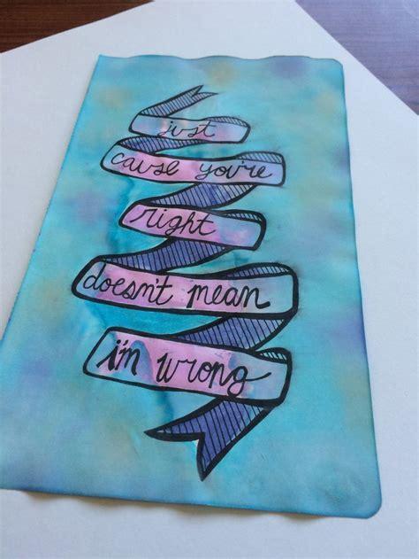 Asus Zen 2 5 5 Twenty One Pilots 4 57 best my notebook images on doodle doodles