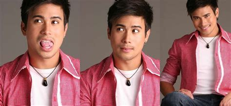 sam milby bench sam milby bench 28 images pics bench blackout show get