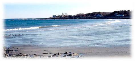 york maine bed and breakfast southern maine coast bed breakfast york maine