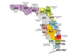 ta florida area map 239 area code pictures to pin on pinsdaddy