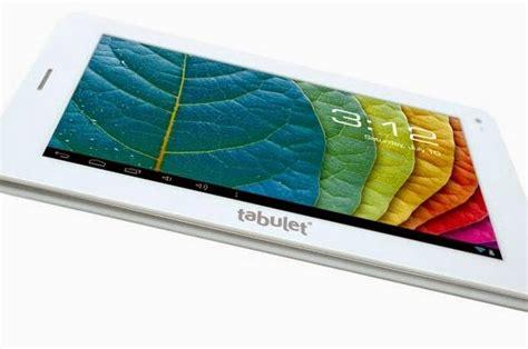 Nixon Paket Gold Brown Berkualitas tablet android terbaik kualitas tinggi operatorkita
