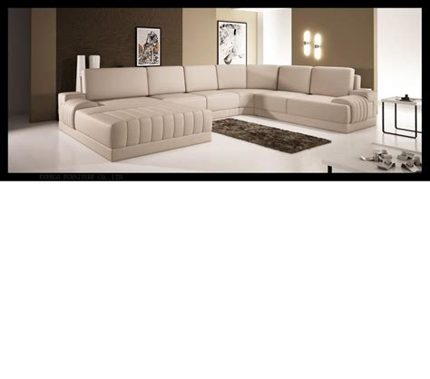 modern bonded leather sectional sofa dreamfurniture com 5025 modern bonded leather