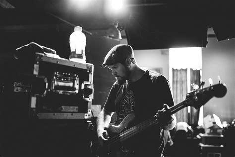 hit the lights tour photo gallery pure noise tour recap pt 1 highlight