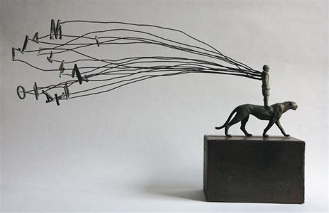 mobili arte contemporanea valerio gaeti galleria roberta lietti arte contemporanea como