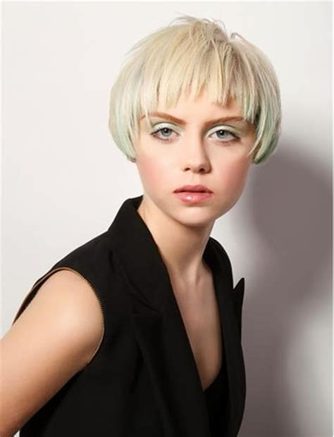 for thin hair trendy hairstyles 2017 for long medium and short hair 26 long short bob haircuts for fine hair 2017 2018 page