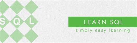 tutorialspoint rdbms pdf sql tutorial