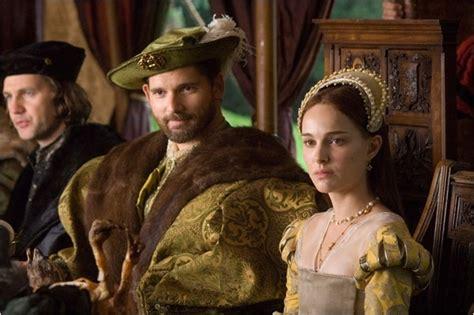 The Other Boleyn by The Other Boleyn The Other Boleyn Photo