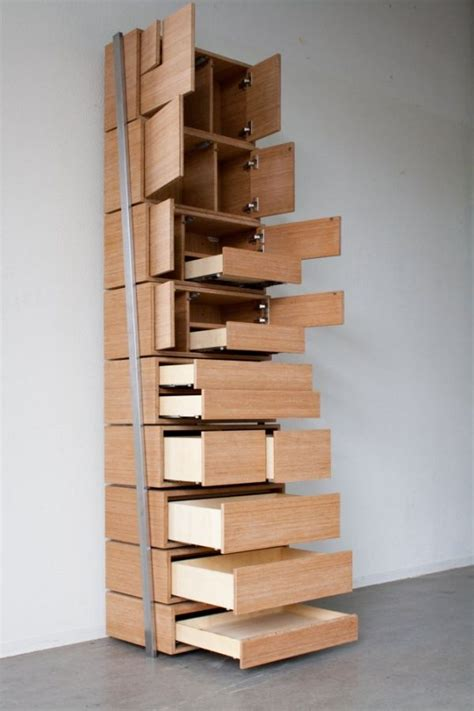 staircase shelf 20 unique furniture designs that will make you drool