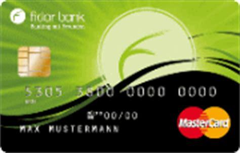 kreditkarte ohne schufa guthabenbasis visa prepaid mastercard kreditkarte der fidor bank ohne schufa