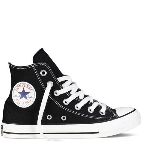 Converse Chucky chuck all classic converse nl