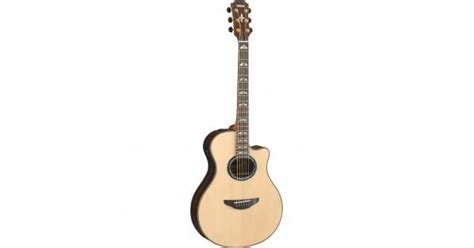 Harga Gitar Yamaha 500 harga gitar yamaha harga c