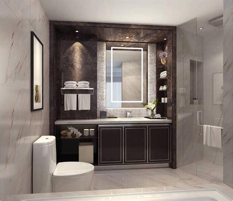 arredo bagno marmo arredo bagno marmo bagno moderno compab sospeso