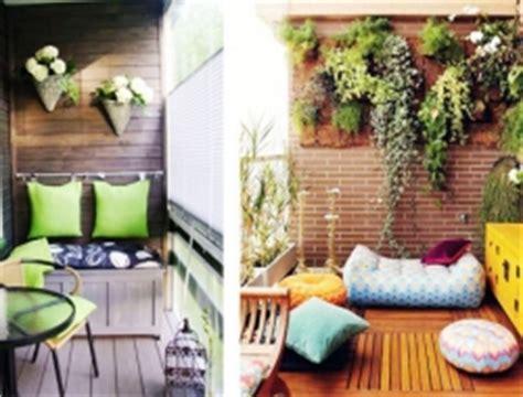 arredare un terrazzo con piante e fiori arredare il balcone e i terrazzi con fiori e piante