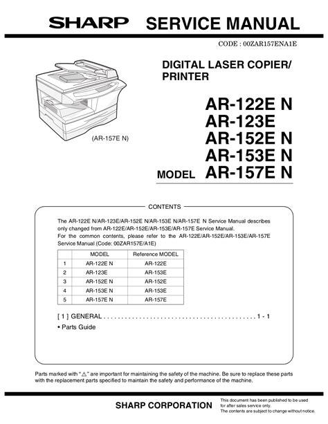 small engine repair manuals free download 2004 chevrolet suburban 2500 regenerative braking service manual sharp copier service manuals sharp mx 3501n color laser copier manuals
